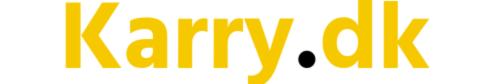 Karry.dk logo