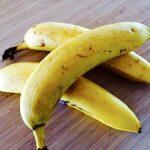 banankage opskrift